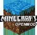openmod