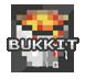 craftbukkit